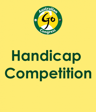 Handicap-Competition2